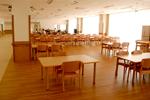 1f_食堂