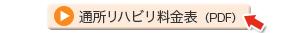 プエブロ稲敷 通所リハビリ料金表